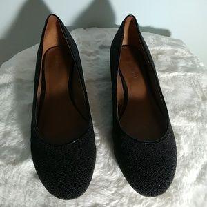 Donald J. Pliner Shoes - Donald J Pliner wedges